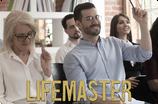 LifeMaster Kurs