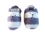 """Chaussons """"Sloth"""" l'ours"""