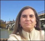 Berta Pérez