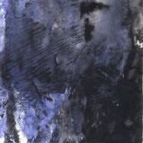 VENUS (e.a. II)