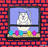 FENSTER TV