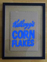 Corn Flakes Divo Santino 2016