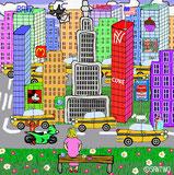 NY CITYLIFE