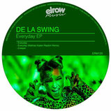 Everyday (Mathias Kaden`s Repitch Remix) De La Swing 2017, Elrow Music