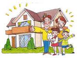 石本土地家屋調査士事務所 土地・建物の登記・測量 お任せ下さい。