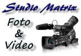 Hochzeitsfotos, Foto, Video, Hochzeit, Swadba