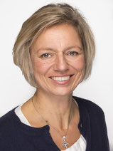 Dr. med. Annette Laub
