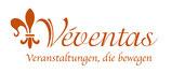 Eventagentur Veranstaltungen