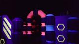 Lasertag 2016