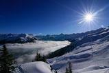 Skiwochenende 2018 St.Gallenkirch