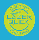 Copying & Printing in Newport, OR