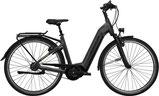 Hercules Robert/a City e-Bike - 2019