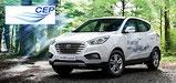 Hyundai ix35 Fuel Cell - Autohaus Gerschlauer