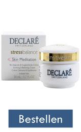 Declare - Stress Balance