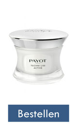 Payot Techni Liss Active Creme