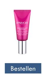 Payot Les Design Lift