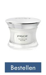 Payot Techni Liss Peel Nuit