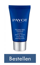 Payot Techni Liss Masque
