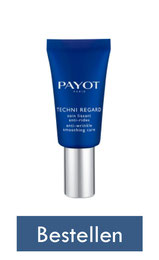 Payot Techni Liss Regard