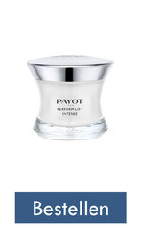 Payot Les Design Lift