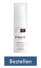 Payot Dr. Payot Solutions