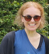 Audrey Menzies