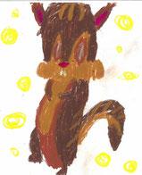 LO TSZ YUI CUETIS 6 ans