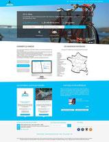site de vente de vélos d'occasion