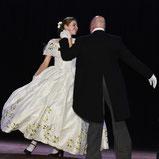cours de danses historiques -quadrilles et contredanses , valses et polkas à Pessac, Aquitaine