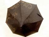 日傘・にゃんこの家族、ゴージャス版