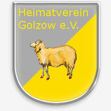 Wappen Golzow