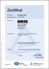Zertifikat_Din_ISO_9001