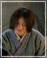 Kong Jiao (hija)