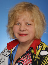 Frau Tilch-Frank (BK, kath. Rel.)