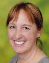 Frau Kirgios (Ch, kath. Rel., Sp)