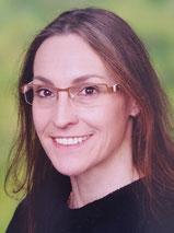 Frau Bechtold (Bio, M)
