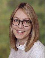 Frau Hugenschmidt (D, E)