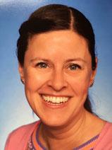 Frau Renz-Gerbert (AES, Bio, BK)