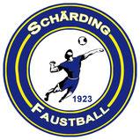 Faustball Die Faustballsportler der Schärdinger Sportunion und des ATSV bilden schon seit Jahren  eine sehr erfolgreiche Spielgemeinschaft.  Wir trainieren gemeinsam und treten auch bei den Meisterschaften in gemeinsamen Mannschaften an.
