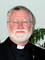 Pfr. Bernhard Lücking