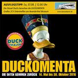Düssel Ducks www.duesselducks.de