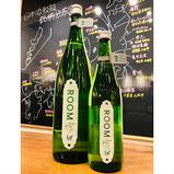 ROOM La+YACHIYO西都の雫 八千代酒造 日本酒