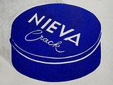 Rose, Holzschnitt