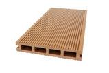 WPC Diele Terrassendielen Bambus BPC  wpc pool wpc terrasse Bangkirai