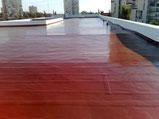 Pintores Barcelona ofrece servicios en pintura de resina silicona