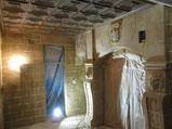 Pintores Barcelona ofrece servicios en pintura de imitación piedra