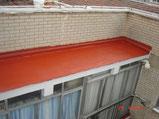 Pintores Barcelona ofrece servicios en pintura de aislante térmico