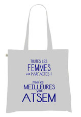 sac ATSEM