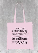 sac AVS