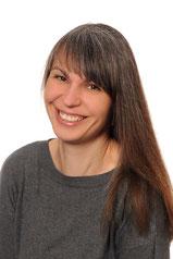 Diana Bertet